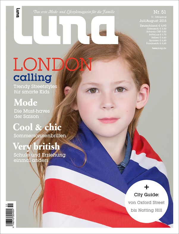 L51_Cover-LM