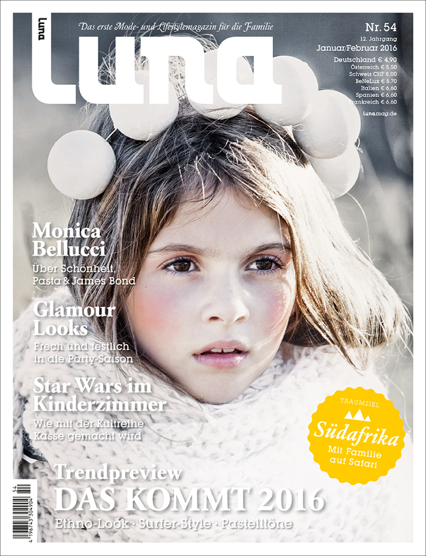 L54_Cover-LM