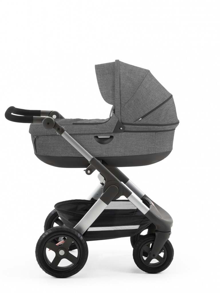 Kinderwagen F 252 Rs Gel 228 Nde Top 10
