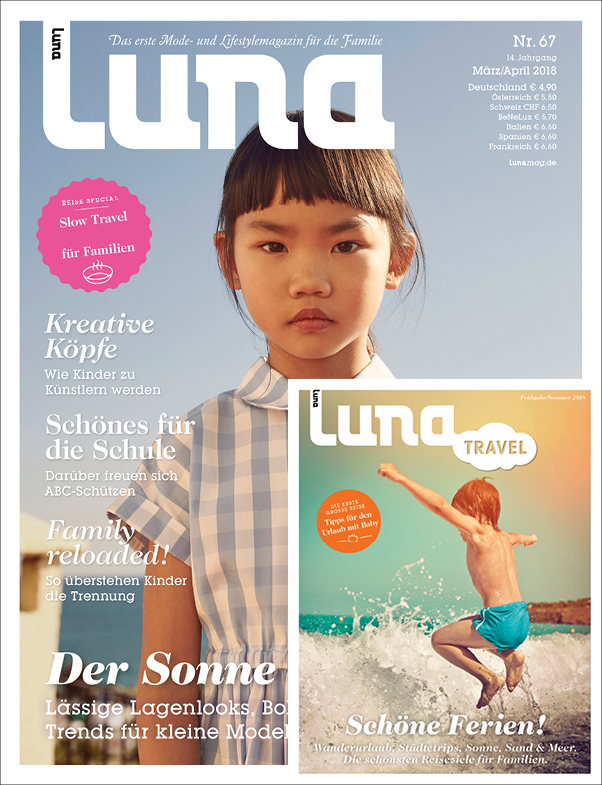 Luna67-RS_Cover_72dpi_Kontur