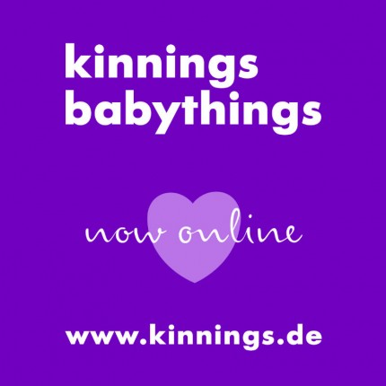 kinnings-babythings