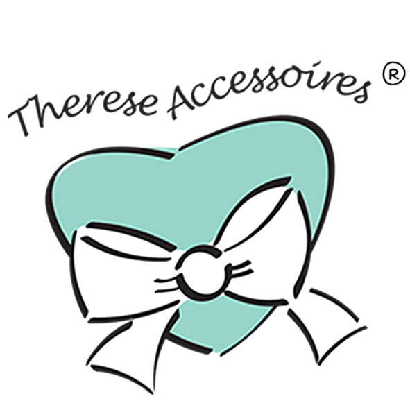 Therese-Accessoires