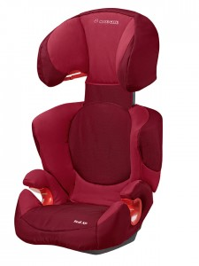 maxicosi carseat childcarseat rodixp 2016