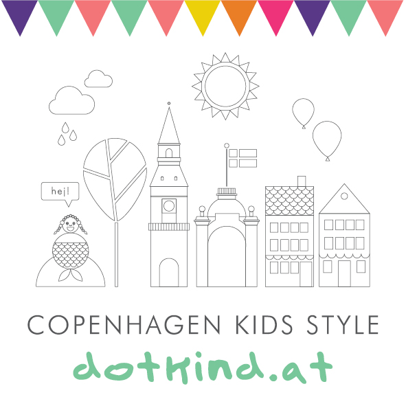 2014_DOTKIND_Logo_Flags