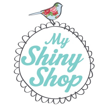 Logo_MyShinyShop_NewBird