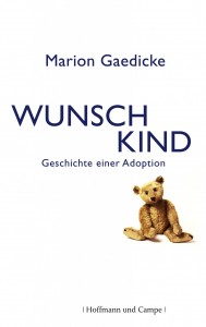 wunschkind.cover
