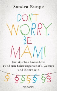 Runge_SDont_worry_be_Mami_175431