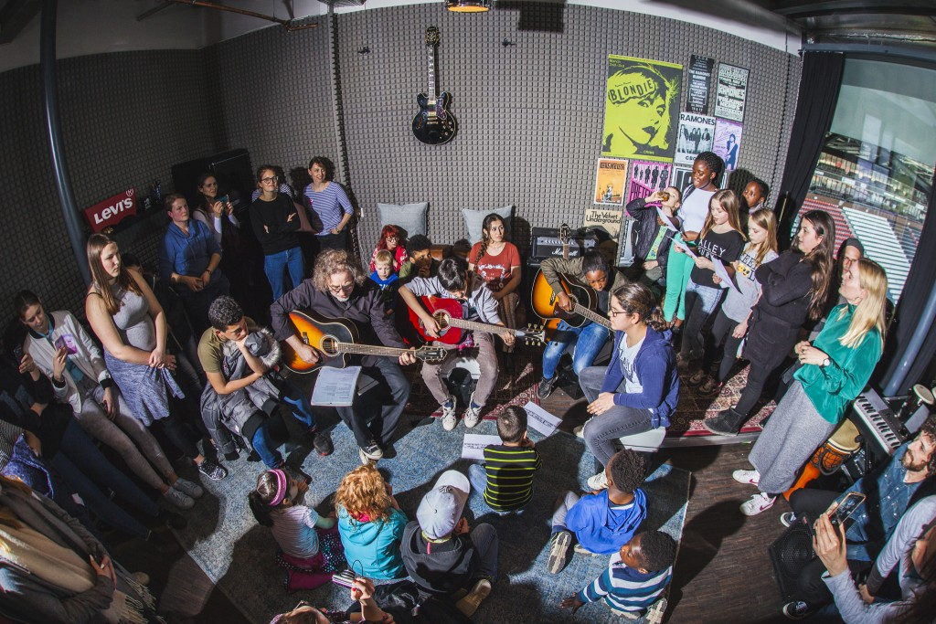 St_Pauli_Music_School_by_Levis_Open_Day___MG_2558