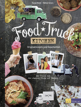 Food_Truck_Kitchen