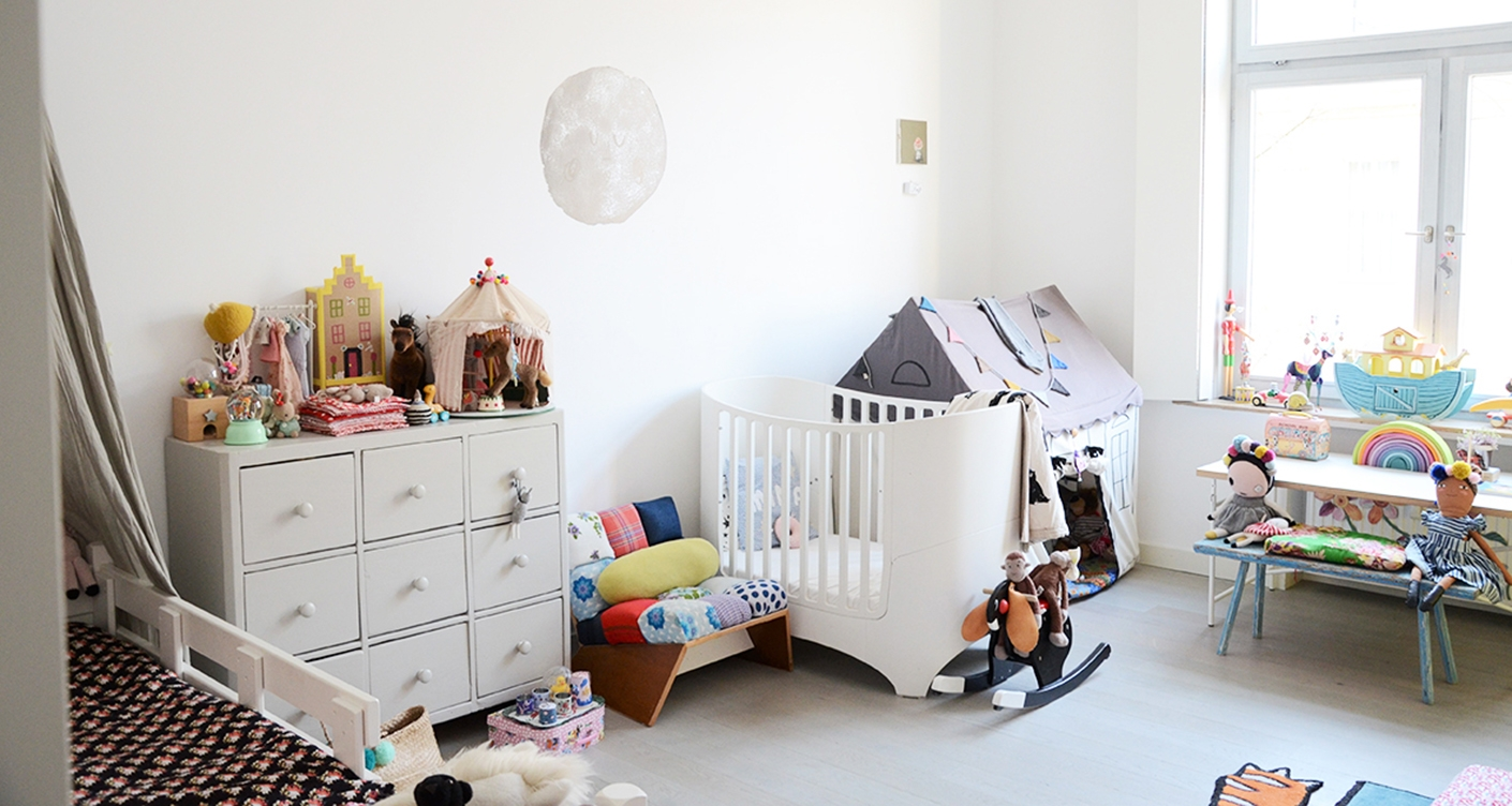 - Inspiration kinderzimmer ...