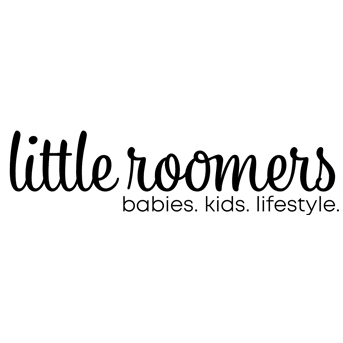 32636278-8097de7a-little-roomers.